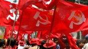கேரளாவில் மீண்டும் இடதுசாரிகள் ஆட்சி.. மிக மோசமான நிலையில் பாஜக... ஏபிபி கருத்துக்கணிப்பு