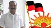 கேம் சேஞ்சர் தொகுதிகள்.. திமுகவிற்கு சவால் விடும் பாஜக.. அதிரவைக்கும் லிஸ்ட்!