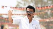 தமிழகத்தின் அடுத்த முதல்வராக மு.க.ஸ்டாலினுக்கு 45.09% பேர் ஆதரவு- ஜூனியர் விகடன்