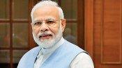 பிரதமர் மோடி செயல்பாடு மீது 50% கேரள மக்கள் அதிருப்தி  - டைம்ஸ்நவ்-சி வோட்டர் சர்வே