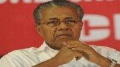 மீண்டும் தர்மடமத்தில் களமிறங்கும் பினராயி விஜயன்.. பட்டியலில் 33 எம்எல்ஏகள் இல்லை.. காரணம் இதுதான்