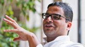 தமிழகம், மேற்கு வங்கத்திற்கு பின்... அடுத்த குறி பஞ்சாப் தான்... அதிரடி ஆக்ஷனில் பிராந்த் கிஷோர்