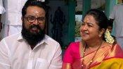 சமக வேட்பாளர்கள் பட்டியல் வெளியீடு :  37 தொகுதிகளுக்கு மட்டும் வேட்பாளர்களை அறிவித்த சரத்குமார்