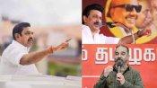 விஸ்வரூபம் எடுக்கும் கொரோனா.. அலட்சிய அரசியல்வாதிகள்.. அதிரடி தடை வருமா?