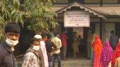 முதற்கட்ட தேர்தல்: அசாமில் 72.14%, மேற்குவங்கத்தில் 79.79% வாக்குகள் பதிவு
