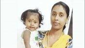 காலையில் எழுந்து... வாசலில் கோலம் போட்ட குமாரி.. ரூம் கதவை சாத்தி.. கொடுமை..!