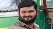 நாமக்கல் நடிகர் குமாரராஜன் தற்கொலை செய்து கொள்ளவில்லை.. குடும்பத்தினர் தகவல்!