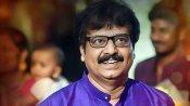 நடிகர் விவேக்: கால் நூற்றாண்டு தமிழ்நாட்டை கலகலப்பாக்கியவர்
