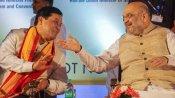 அசாமில்  பாஜகவுக்கு அமோக வெற்றி.. மீண்டும் ஆட்சியைப் பிடிக்கும்.. ஏபிபி எக்சிட் போல்