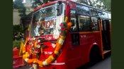 சென்னைவாசிகளே கவலையைவிடுங்க.. நாளை முதல்  கூடுதலாக 400 பஸ்கள் இயக்கம்.. எங்கெல்லாம் தெரியுமா!