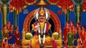 சித்ரா பௌர்ணமி விரதம் இருந்து சித்ரகுப்தனை வணங்கினால் நோய்கள் நீங்கி நீண்ட ஆயுள் கிடைக்கும்