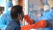 உலகளவில் தினசரி கொரோனா பாதிப்பில் முதல் இடம் பிடித்த இந்தியா.. ஒரே நாளில் 89,019 பேருக்கு தொற்று!