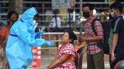 இந்தியாவில் 2,59,170 பேருக்கு கொரோனா பாதிப்பு  : ஒரே நாளில் 1,761 பேர் மரணம்