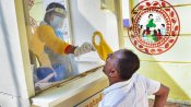 இந்தியாவில் கொரோனா புதிய உச்சம் 2,75,306 பேர் பாதிப்பு - 1,625 பேர் மரணம்