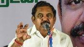 திமுக கார்ப்பரேட் கம்பெனி... பாஜகவும் அதிமுகவும்தான் மக்களுக்கு சேவை செய்யும் கட்சி