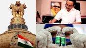 நேற்று ஸ்டாலின் கடிதம்.. இன்று மத்திய அரசு அறிவிப்பு.. இனி மாநில அரசுகளில் நேரடி தடுப்பூசி கொள்முதல்