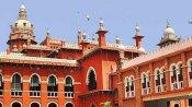 ஒருவரிடமே அதிகாரம் உள்ளது.. சில அரசுகள் அமெரிக்க அதிபர் முறையில் ஆட்சி நடத்துகின்றன- சென்னை ஹைகோர்ட்