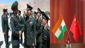 ராஜதந்திரம்.. மிகப்பெரிய பிரச்சனையை சமாளித்த இந்தியா.. சீனாவுடன் இன்று 11வது சுற்று பேச்சு