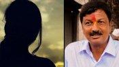 கர்நாடகா ஆபாச சிடி வழக்கு.. போலீஸ் ரெய்டு... ஆதாரங்கள் அழிப்பு.. இளம்பெண் சரமாரி குற்றச்சாட்டு