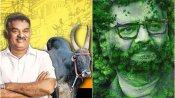 நடிகர் விவேக்கின் 1 கோடி மரம் நடும் ஆசையை.. திமுக நிறைவேற்றும்.. கார்த்திகேய சிவசேனாபதி அறிவிப்பு..!