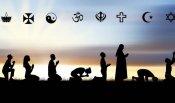 மத உரிமை முதல் மதமாற்றத் தடை வரையில்... அ.குமரேசன்