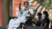 எத்தனை நோட்டீஸ் வேணாலும் அனுப்பிக்கோங்க...தேர்தல் கமிஷனிடம் சவடால் விடும் மம்தா