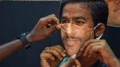 மாஸ்க் அணியாவிட்டால் ரூ200-பொது இடங்களில் எச்சில் துப்பினால் ரூ500 அபராதம்- சென்னை மாநகராட்சி அதிரடி
