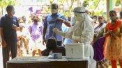 கொரோனாவின் கோரப்பிடியில் சிக்கித்தவிக்கும் உலக மக்கள் 14.44 கோடி பேர் பாதிப்பு