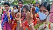 நாட்டிலேயே புதுச்சேரிதான் டாப்.. ஆண்களை ஓவர்டேக் செய்து அசத்தும் பெண்கள்.. 9 தேர்தல்களிலும் இதேதான்