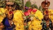 ராகு காலம், எமகண்டம்.. குளிகை காலத்தில் என்ன செய்யலாம் என்ன செய்யக்கூடாது