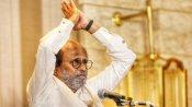 ரஜினிக்கு விருது: சொந்த கிராமத்தில் எல்லையில்லா மகிழ்ச்சி. ரஜினிக்காக ஆவலுடன் காத்திருக்கும் மக்கள்