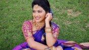 ப்பா... என்னா அழகுடா.. ரட்சிதாவைப் பார்த்து பார்த்து ரசிக்கும்.. .ரசிகர்கள்!