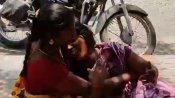 அத்தை பையனுக்கு கேக் வாங்கி கொடுத்த மனைவி.. திடீரென வந்த தங்கராஜ்.. போனது 2 உயிர்.. சேலத்தில் பகீர்