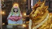 சனிப்பிரதோஷம் : சிவன், நந்தியை வீட்டிலிருந்தே வணங்குங்கள் கோடி புண்ணியம் தேடி வரும்