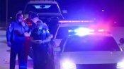 அமெரிக்காவில் சர்வதேச விமான நிலையம் அருகே பயங்கரம்... திடீர் துப்பாக்கி சூட்டில் 8 பேர் பலி