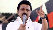 அதிமுக கூட்டணி வேஸ்ட்... எங்க கூட்டணி தான் பெஸ்ட்... புதுவையில் ஸ்டாலின் அசால்ட் பன்ச்