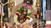 பங்குனி அமாவாசை : சதுரகிரி சுந்தர மகாலிங்கம் கோவிலுக்கு செல்ல பக்தர்களுக்கு 4 நாட்கள் அனுமதி