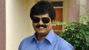 நடிகர் விவேக் காலமானார் - மருத்துவமனையில் உயிர் பிரிந்தது