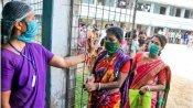 களேபரங்களுக்கு இடையே.. முடிந்த 2ஆம் கட்ட தேர்தல்.. அசாம், மேற்கு வங்கத்தில் வாக்குப்பதிவு எவ்வளவு?