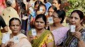 தமிழகத்தை விட புதுச்சேரி வாக்காளர்கள் டாப் - 81.64% வாக்குகள் பதிவு