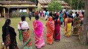 வாக்குபதிவு நிறைவு.. மாலை 6.30 மணி வரை.. கேரளா 70%, அசாம் 80%, மேற்கு வங்கத்தில் 77.68% வாக்கு பதிவு