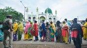 மேற்கு வங்கம்: 5-ம் கட்ட தேர்தலுக்கான வாக்கு பதிவு நாளை நடைபெறுகிறது- உச்சகட்ட பாதுகாப்பு