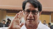 ராஷ்ட்ரிய லோக் தள் கட்சியின் நிறுவனர் அஜித்சிங் கொரோனாவால் காலமானார்