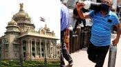 கர்நாடகாவில் பெரும் அதிர்ச்சி.. ஆக்சிஜன் பற்றாக்குறை.. ஒரே மருத்துவமனையில் 24 கொரோனா நோயாளிகள் பலி