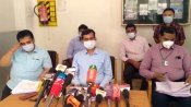 செங்கல்பட்டு ஜிஹெச் 'களேபரம்'.. 13 பேர் மரணத்துக்கு 'ஆக்சிஜன்' காரணமல்ல - ஆட்சியர்
