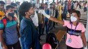 தமிழகத்தில் செம ஷாக்..வெறும் 15 நாட்களில் இரட்டிப்பான கொரோனா பரவல்.. உயரிழப்பும் 3 மடங்கு அதிகரிப்பு