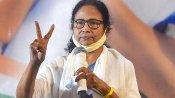 நந்திகிராம் தொகுதி... மீண்டும் வாக்கு எண்ணிக்கை நடத்த முடியாது... மமதா கோரிக்கை நிராகரிப்பு..!