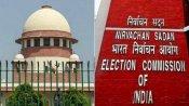 தேர்தல் ஆணையம் மீது கொலை வழக்கு... ஹைகோர்ட் கருத்துக்கு எதிராக உச்சநீதிமன்றத்தில் மேல்முறையீடு