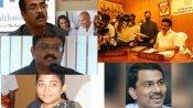 ஸ்டாலினுக்கு கிடைத்த சூப்பர் ஐஏஎஸ் டீம்.. உதயசந்திரன் உட்பட 4 பேர் முதல்வரின் செயலாளர்களாக நியமனம்
