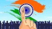 5 மாநில சட்டசபைத் தேர்தல் 2021: வாக்கு எண்ணிக்கை தொடங்கியது.. வெற்றி பெற போவது யார்?